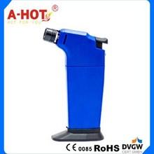 A-HOT INTERNATIONAL Butane Gas Hot Sales Cooking Gas Lighter