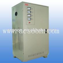 High quality 3000 Watt 24 Volt DC to 220 Volt AC Power Inverter