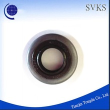 oil seal for air compressor / hydraulic jack seal wholesale oil seal / hydraulic jack seal heat resistanace oil seal