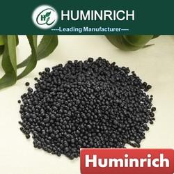 Huminrich SH9002-5 Humic Acid Granular Leonardite Granular