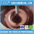 plastisol tinta solvente poliéster tipo de pasta de pigmento