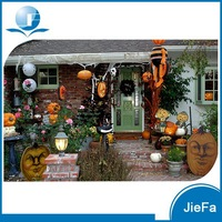 Hot Sales Factory Price Halloween Outdoor Decorations