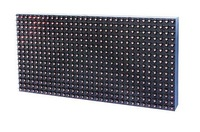 pictures of women in sexy free sexi p10 led display module r led super white outdoor led module p10 digital display screens