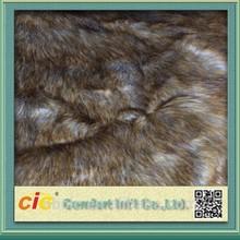 High Quality Fox Fur for Coat