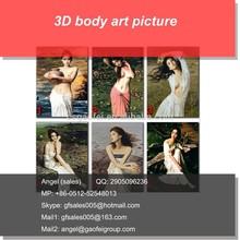 Mujeres desnudas imágenes, Desnudos desnudos chica 3d imágenes de mujeres desnudas