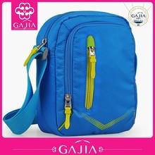 2015 single shoulder backpack for adult backpack computer bag backpack