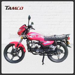 Tamco CG50 street motorcycle China super best selling modern steering wheel motorcycle
