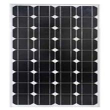 Energy saving high power solar panel 250w polycrystalline