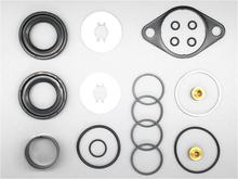Power Steering Repair Kit for TOYOTA HIACE 2005-2009 Car 04445-26140