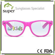 Hot 2015 Child glasses Sunglasses Baby Sunglasses Summer Decoration