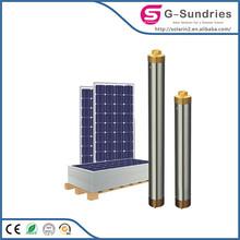 2015 best price kerosene solar water pump agriculture kerosene