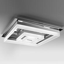 CE ETL UL cheap cheap ceiling light & glass passway ceiling lighting & ceiling lamps classic crystal