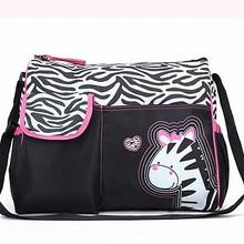 Online shopping india Designer Diaper Bag women hand bags SY5998