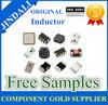 Electronic Components EEVTG1C222M EXBA10P122J ECA0JM222