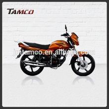 TAMCO FX125 kids bicycle popullar mini adult motorcycle wholesale smart 4 stroke 110cc cub motorcycle