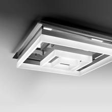 CE ETL UL beautiful led ceiling lighting & led recessed lumination & led light ceiling lighting