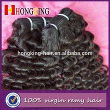 Small MOQ Virgin Peruvian Hair 100% Peruvian Virgin Remy Human Hair Weave