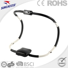 SUNCAO AB fitness and exercise roller machine