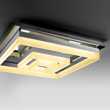 CE ETL UL led downlight 5w & led down lights ip65 & led lighting furniture
