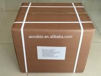 China wholesale 25KG/BAG Erythritol, Stevia Erythritol, Sucralose Erythritol