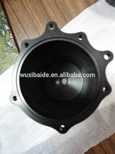 APR OEM Anodized new designed CNC part Machine Shope Service