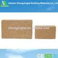 Pavimentazione in mattoni di ceramica/vialetto tobermore pavimentazione in mattoni