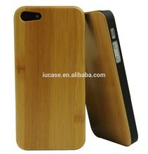 cherry wood black walnut rose wooden phone case for HTC one M9/LG G4 (G pro3)/Fire HD 6 7/Instamatic 5/Saygus V2/MOTO X PRO