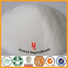 distilled glycerol monostearate