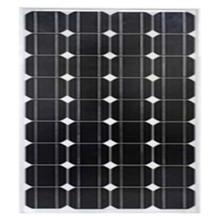 High power high quality long life 150w solar panel price per watt