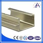 Aluminium Profiles for Kitchen Cabinet