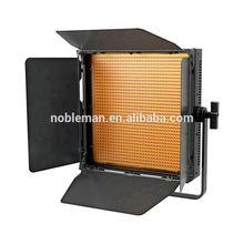 Discount Power Saving Pro Vcr Led Light Models