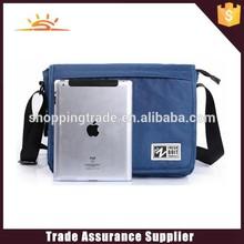 factory direct best price laptop messenger bag