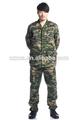 Uniforme de camuflagem militar; tático uniforme; roupa militar