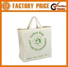 High Quality Non Woven Polypropylene Tote Bag Best Design Fashion Non-woven Tote Bag