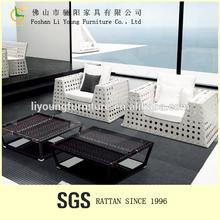 Waterproof and sunproof elegant hot sale bedroom furniture china LG69X