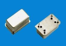 Cristal de cuarzo oscilador de 1.0 MHz ~ 100.0 MHz
