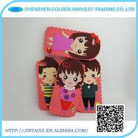 China Wholesale Custom Animel Sex Girl Mobile Phone Case For Gionee Gn E3