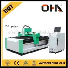 "INTl"" OHA"" Brand SP2030 plasma cutting Machine with CE Certification"