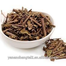 TLC 100% natural GMP supply instant black tea powder hot product