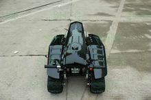 ATV racing 200cc go kart sale