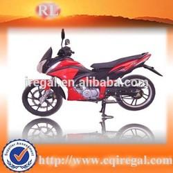 Sinosure racing motorcycle new motorcycle engines sale for jinlang engine