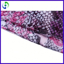 Best Prices Latest Good Quality knit scarf winter muffler ladies scarf from direct manufacturer