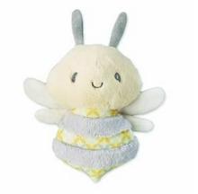 stuffed animal soft toy bee,bee stuffed plush toy soft toy