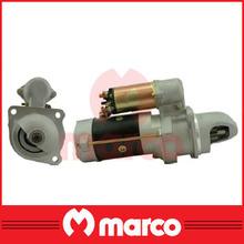 Starter motor for DELCO 28MT 6574 6582 50-8416 50-8421