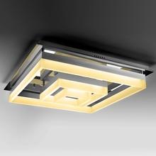 CE ETL UL single ceiling light & ceiling lighting crystal & chrome crystal ceiling light