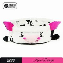 2015 Warm Durable latest Cat BedPB-YN2