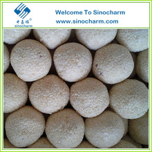 Frozen Glutinous Rice Sesame Balls
