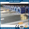 Kaynağı çinko kaplama sıcak daldırma galvanizli çelik/gi/demir sac kg başına fiyatı