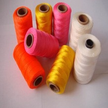 Three Tread Fleece Fabric, 100%polyester Thread