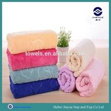 têxteis fotos de mulheres em pijamas microfibra mão toalha
